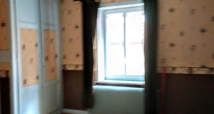 Maison 256m² - Villefranche-sur-Saône (69400) - 4