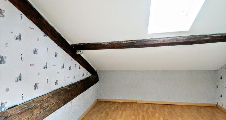 Maison 256m² - Villefranche-sur-Saône (69400) - 5