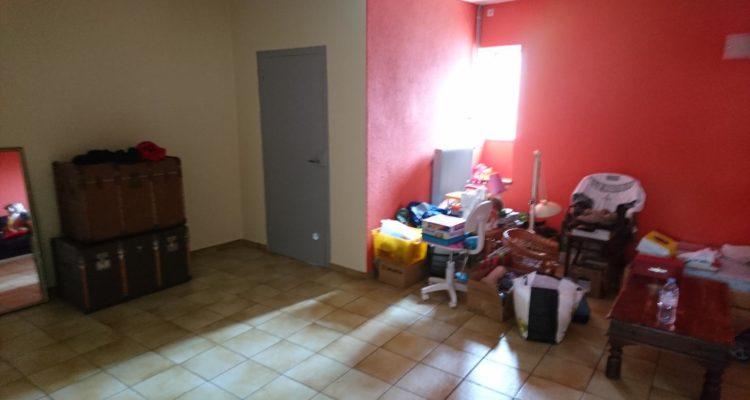 Maison 256m² - Villefranche-sur-Saône (69400) - 7