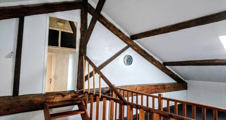 Maison 256m² - Villefranche-sur-Saône (69400) - 8