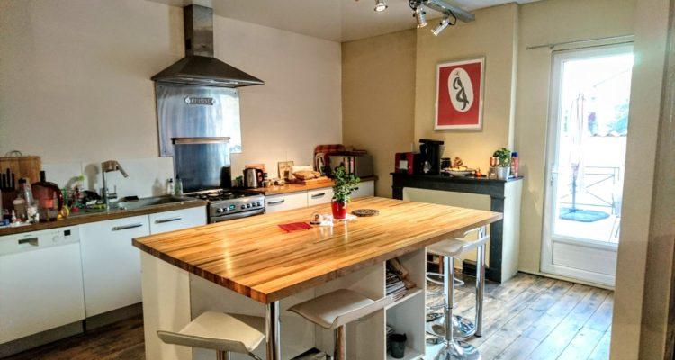 Maison 285m² - Villefranche-sur-Saône (69400) - 1