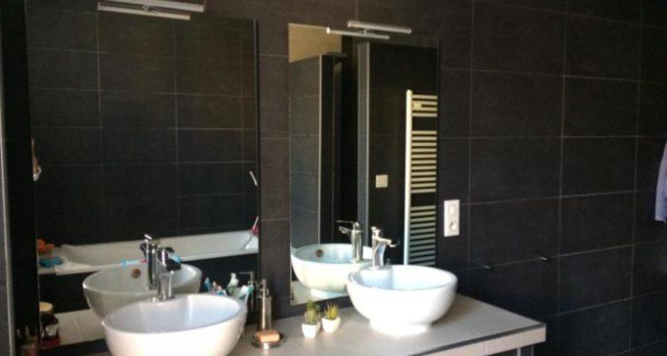 Maison 285m² - Villefranche-sur-Saône (69400) - 11