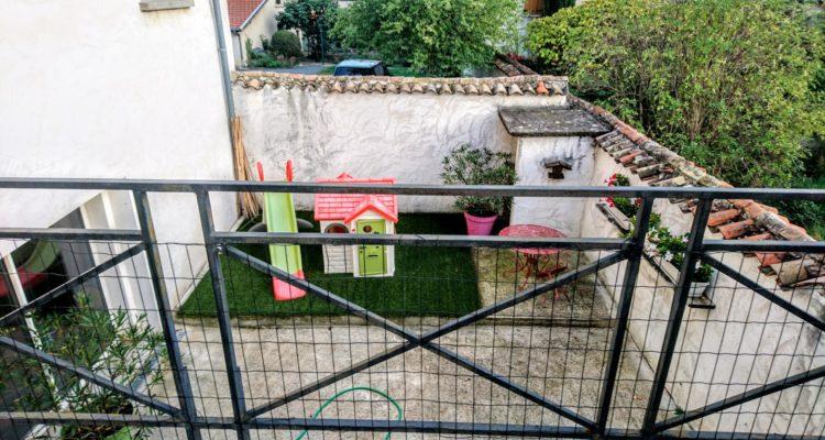 Maison 285m² - Villefranche-sur-Saône (69400) - 5