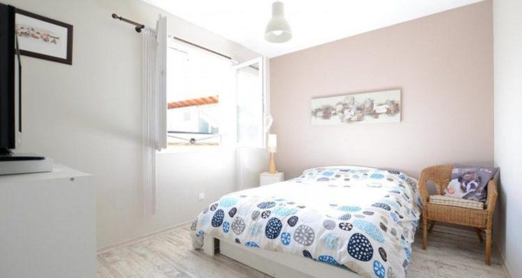 Maison 130m² sur 616m² de terrain - Jassans-Riottier (01480) - 5