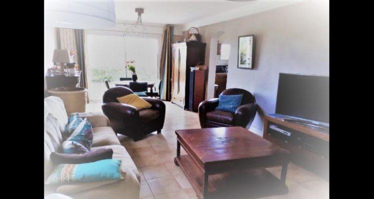 Maison 160m² sur 700m² de terrain - Sathonay-Village (69580) - 4