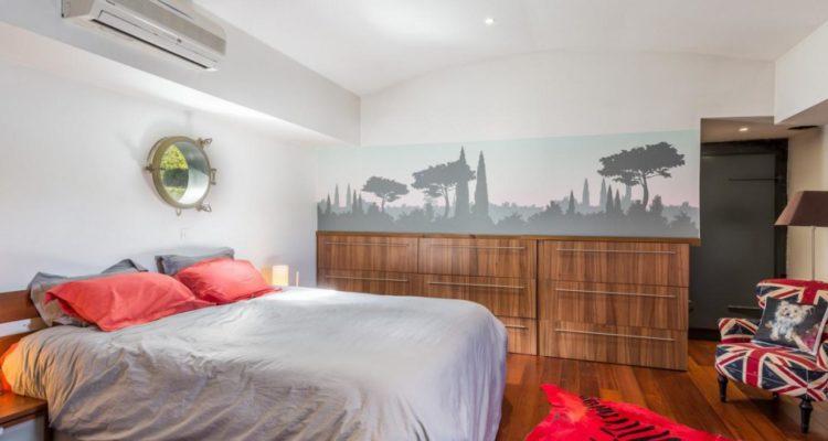 Appartement 200m² - Saint-Germain-Au-Mont-d'Or (69650) - 5