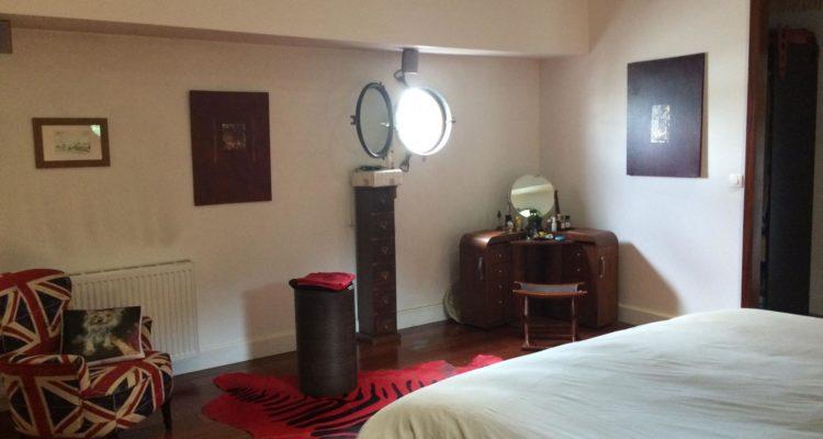 Appartement 200m² - Saint-Germain-Au-Mont-d'Or (69650) - 6