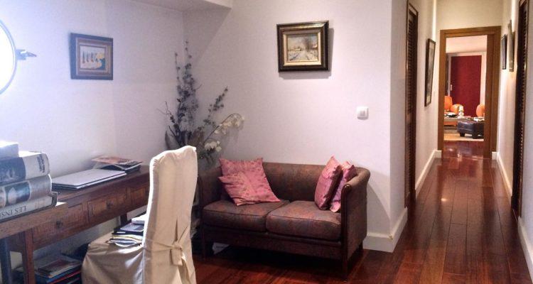 Appartement 200m² - Saint-Germain-Au-Mont-d'Or (69650) - 9