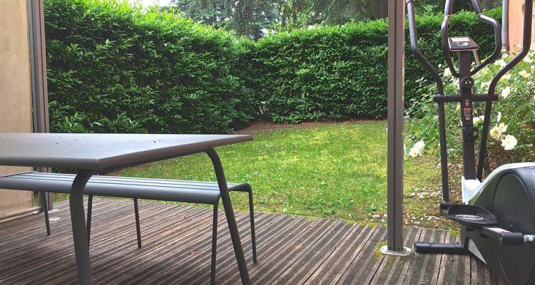Maison 90m² sur 100m² de terrain - Collonges-Au-Mont-d'Or (69660) - 7