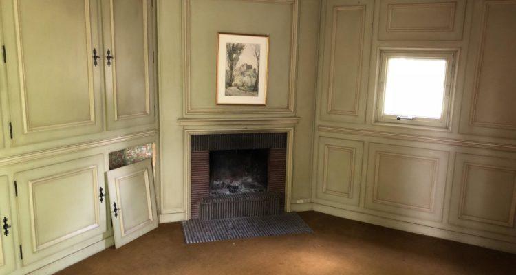 Maison 215m² sur 2000m² de terrain - Saint-Didier-de-Formans (01600) - 6