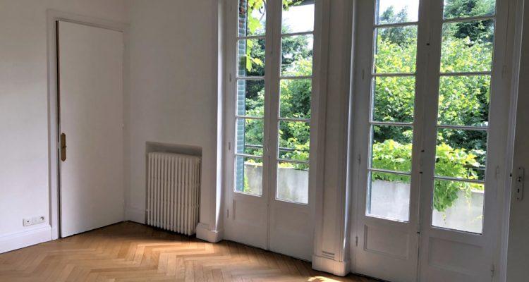 Maison 215m² sur 2000m² de terrain - Saint-Didier-de-Formans (01600) - 8