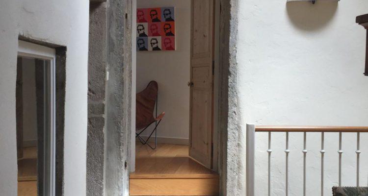 Maison 185m² sur 450m² de terrain - Saint-Cyr-Au-Mont-d'Or (69450) - 10