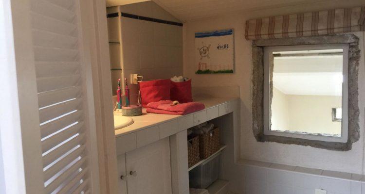 Maison 185m² sur 450m² de terrain - Saint-Cyr-Au-Mont-d'Or (69450) - 14