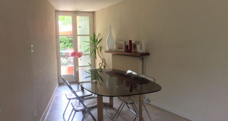 Maison 185m² sur 450m² de terrain - Saint-Cyr-Au-Mont-d'Or (69450) - 3
