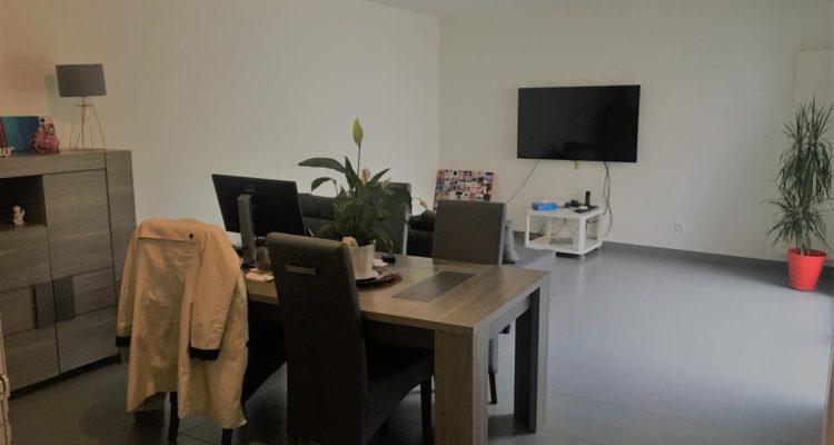 Maison 94m² - Rillieux-la-Pape (69140) - 2