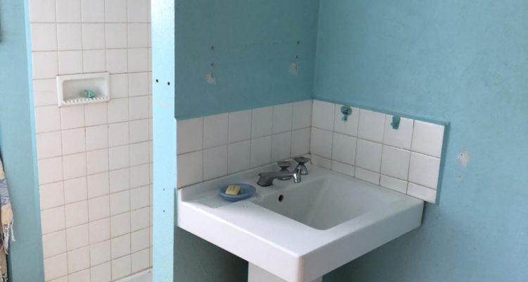Maison 130m² sur 1000m² de terrain - Messimy-sur-Saone (01480) - 8