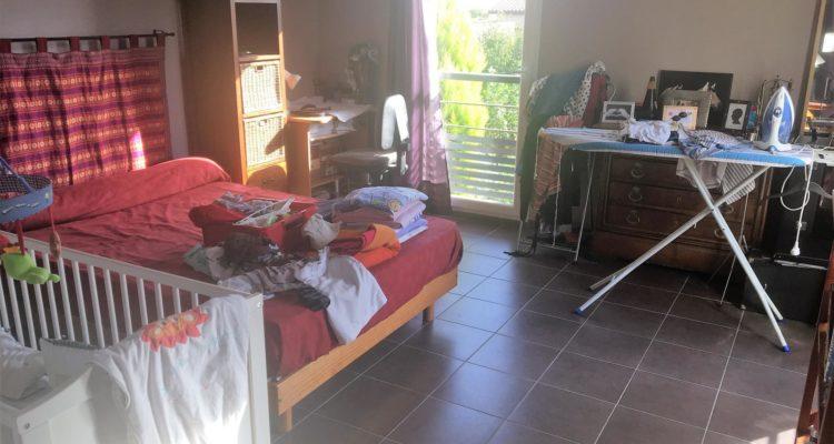 Maison 115m² sur 300m² de terrain - Sathonay-Village (69580) - 6