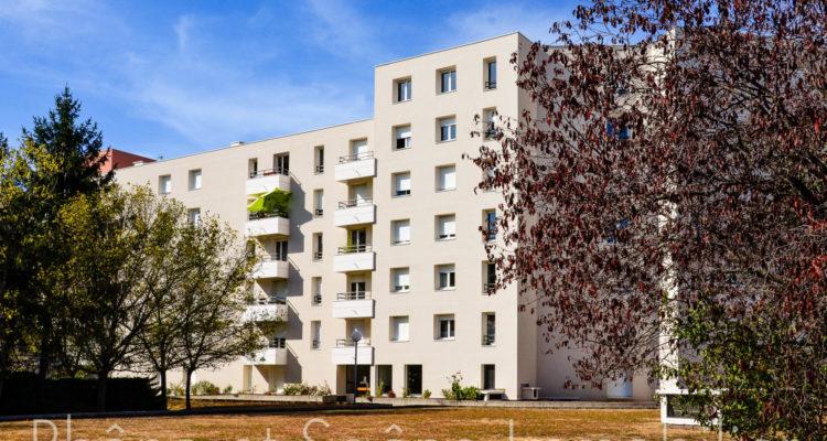 Appartement T3 60m² - Lyon-3eme-Arrondissement (69003)