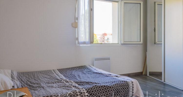 Appartement T3 60m² - Lyon-3eme-Arrondissement (69003) - 5