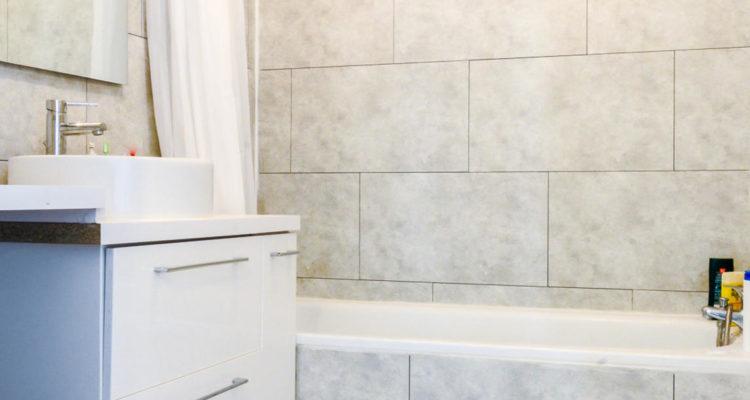 Appartement T3 60m² - Lyon-3eme-Arrondissement (69003) - 6