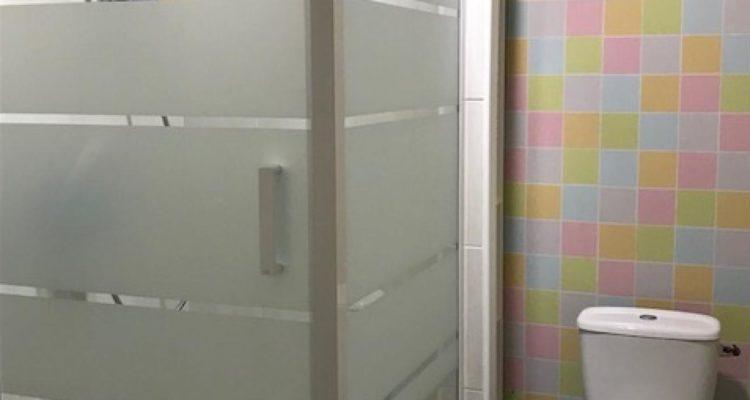 Maison 145m² sur 350m² de terrain - Solaize (69360) - 7