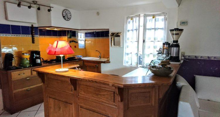 Appartement Duplex 113m² - Villefranche-sur-Saône (69400) - 3