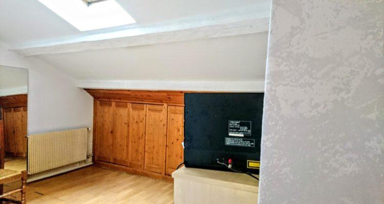 Appartement Duplex 113m² - Villefranche-sur-Saône (69400) - 4