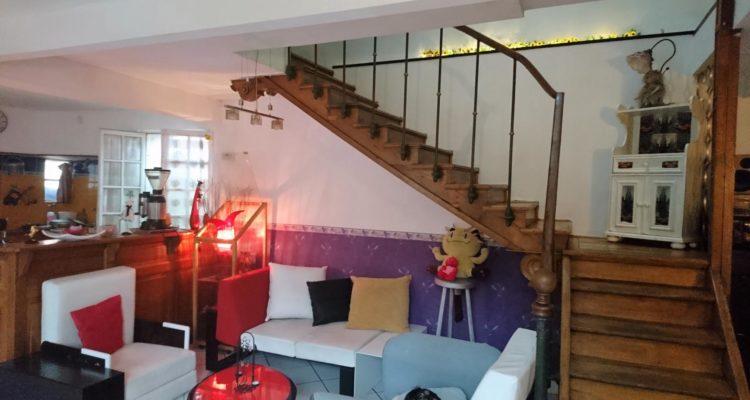 Appartement Duplex 113m² - Villefranche-sur-Saône (69400) - 7