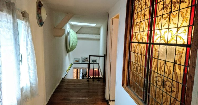 Appartement Duplex 113m² - Villefranche-sur-Saône (69400) - 14