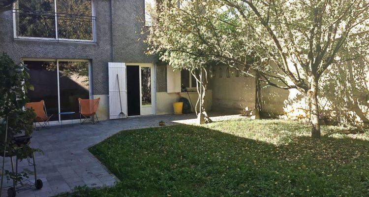Maison 210m² sur 150m² de terrain - Collonges-Au-Mont-d'Or (69660) - 2