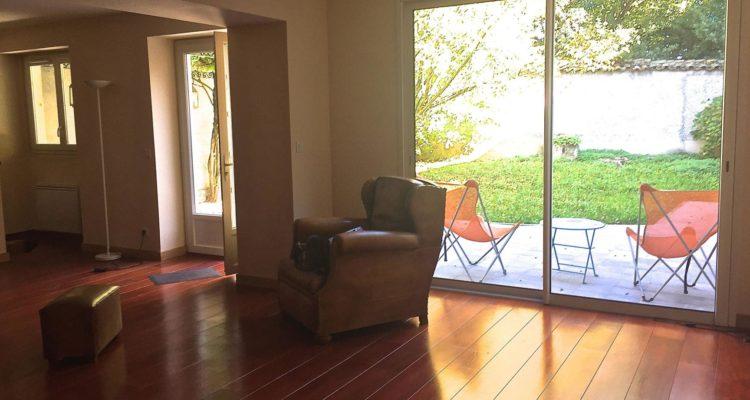 Maison 210m² sur 150m² de terrain - Collonges-Au-Mont-d'Or (69660) - 3