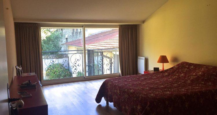 Maison 210m² sur 150m² de terrain - Collonges-Au-Mont-d'Or (69660) - 5
