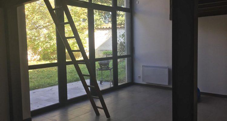 Maison 210m² sur 150m² de terrain - Collonges-Au-Mont-d'Or (69660) - 7