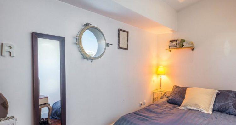 Maison 200m² - Lyon-9eme-Arrondissement (69009) - 7