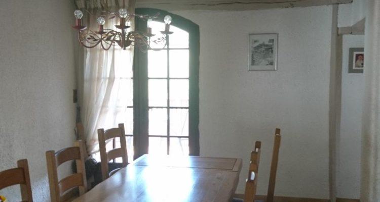 Maison 139m² sur 2184m² de terrain - Vaux-en-Beaujolais (69460) - 15