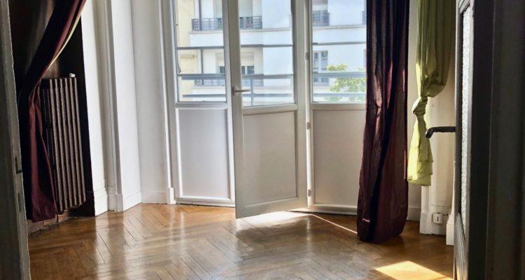 Appartement T4 83m² - Lyon-6eme-Arrondissement (69006) - 6