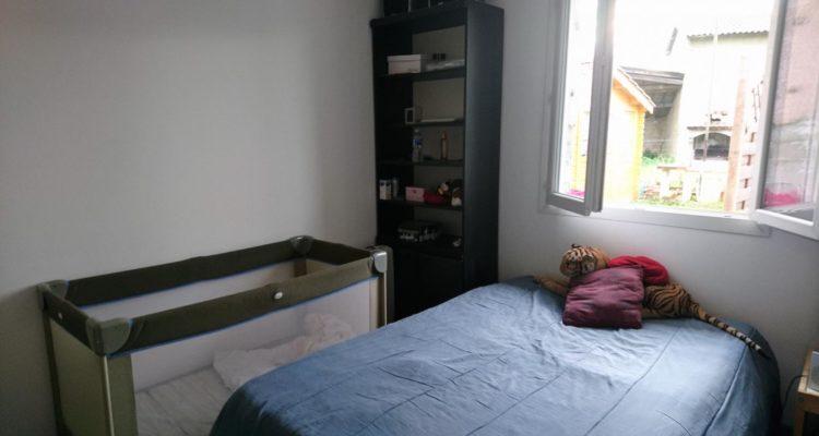 Maison 128m² sur 800m² de terrain - Belleville (69220) - 8