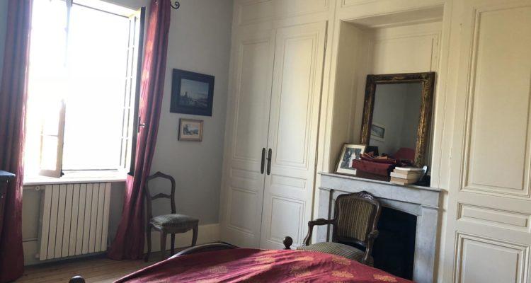 Maison 210m² sur 1200m² de terrain - Caluire-Et-Cuire (69300) - 13