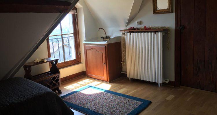 Maison 210m² sur 1200m² de terrain - Caluire-Et-Cuire (69300) - 18