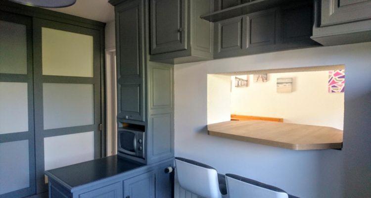 Maison 197m² sur 2000m² de terrain - Saint-Jean-d'Ardières (69220) - 7