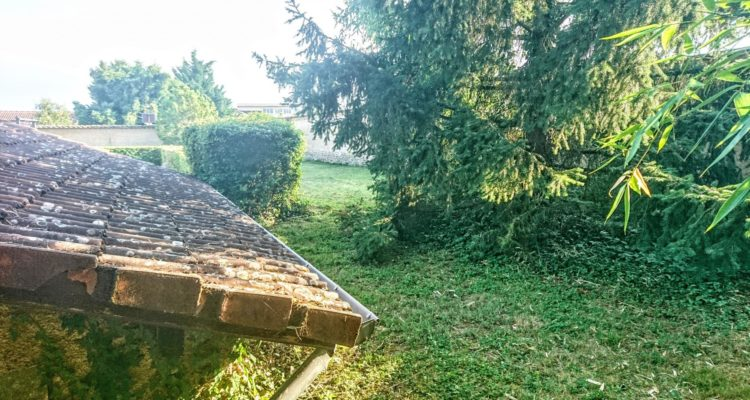 Maison 197m² sur 2000m² de terrain - Saint-Jean-d'Ardières (69220) - 13