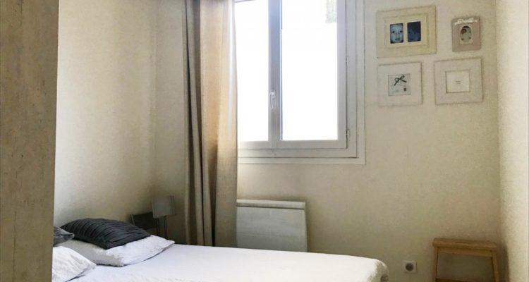 Appartement T4 85m² - Saint-Genis-Laval (69230) - 5