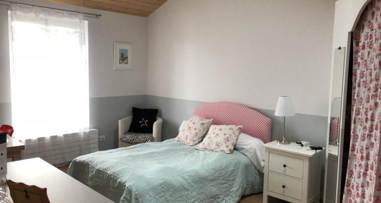 Maison 240m² sur 600m² de terrain - Villefranche-sur-Saône (69400) - 18