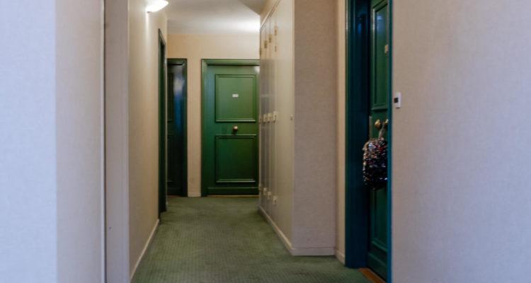 Appartement T2 43m² - Lyon-8eme-Arrondissement (69008) - 3