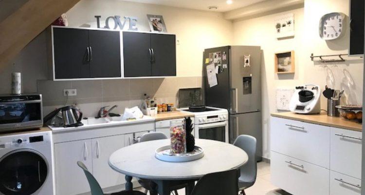 Vente Maison 58 m² à Solaize 175 000 € - Solaize (69360)