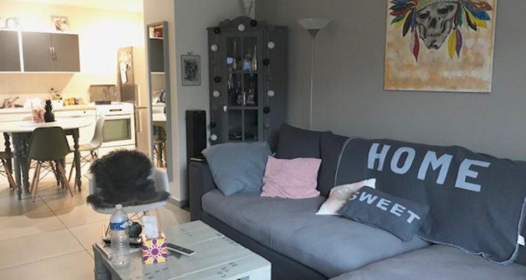 Vente Maison 58 m² à Solaize 175 000 € - Solaize (69360) - 1