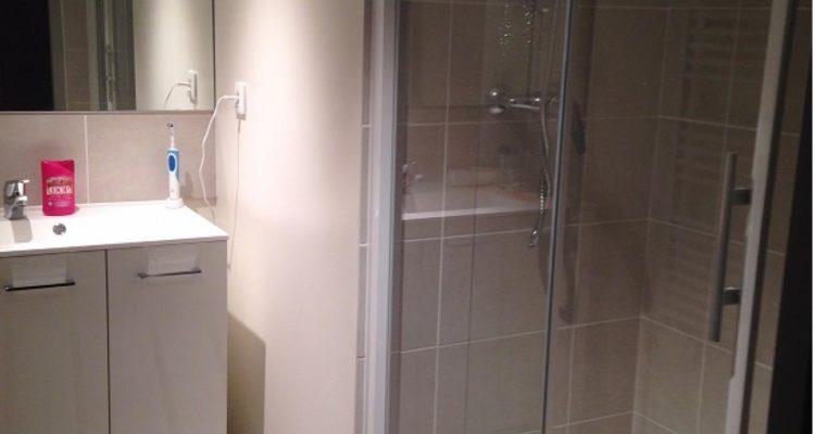 Vente Maison 58 m² à Solaize 175 000 € - Solaize (69360) - 5