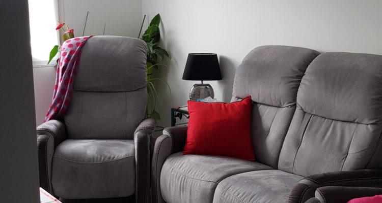 Vente T4 71 m² à Saint-André-de-Corcy 234 000 € - Saint-André-de-Corcy (01390) - 3