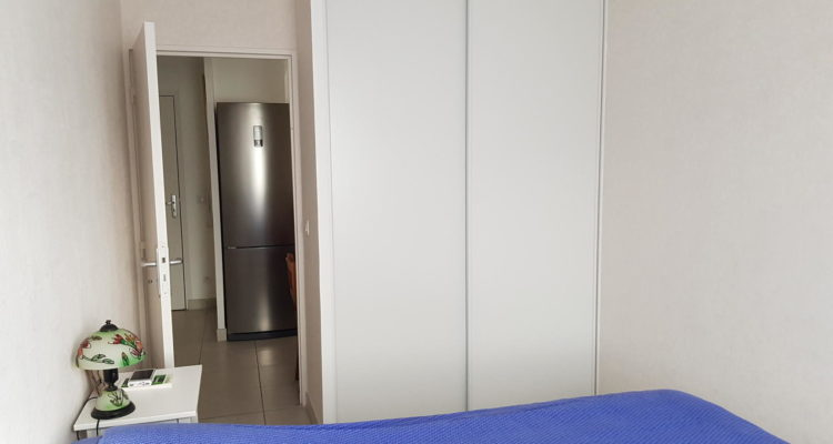 Vente T4 71 m² à Saint-André-de-Corcy 234 000 € - Saint-André-de-Corcy (01390) - 6