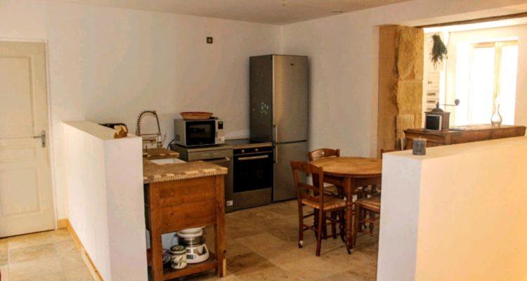 Vente Maison 125 m² à Jarnioux 299 000 € - Jarnioux (69640) - 3